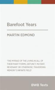 Barefoot Years