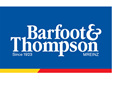 Barfoot & Thompson Whitford