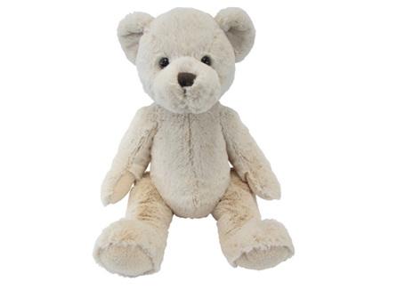 Bartley Bear Large