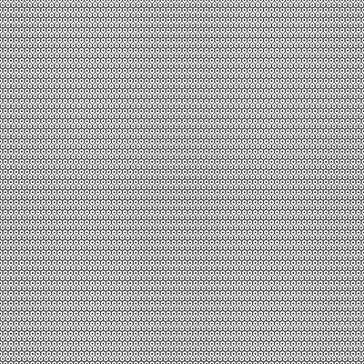 Basic Harmony Grey