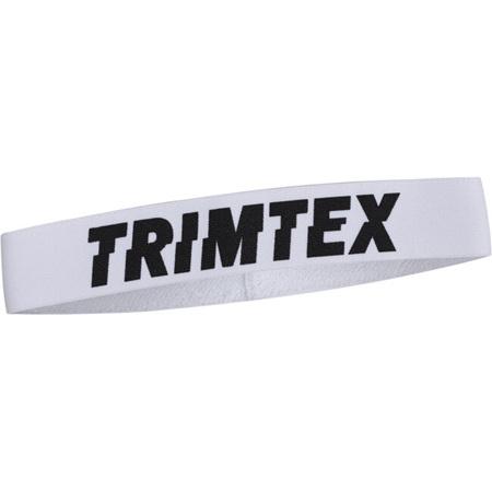 Basic Headband, White