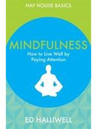 Basics Mindfulness