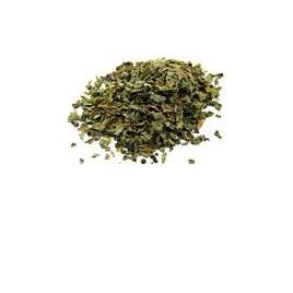 Basil Leaf Dried Organic Approx 10g