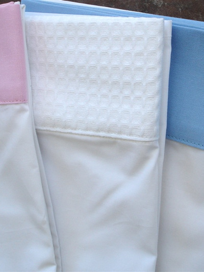 Bassinet/Moses Basket Sheets
