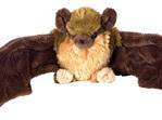 Bat Defender - just one left!!