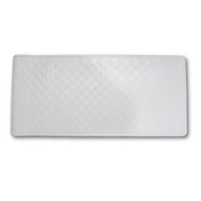 Bath and Shower Mat - Non Slip