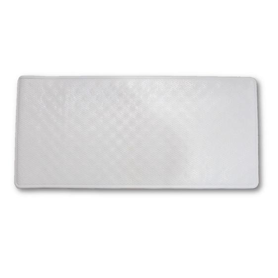 bath and shower mat non slip maudes online maxiaids non slip hydro rug shower stall bath mat