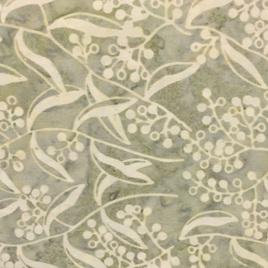 Batik Australia BA412