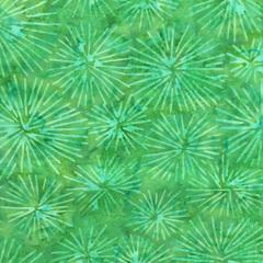 Batik Australia BA420