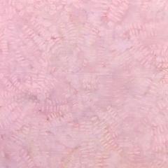 Batik Australia BA424