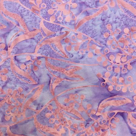Batik Australia BA432