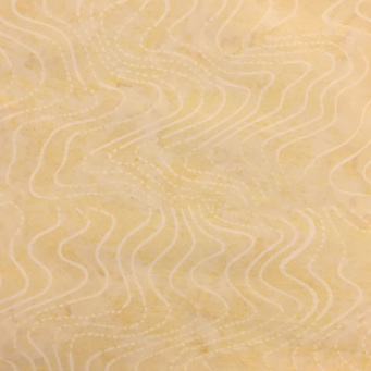 Batik Australia BA438
