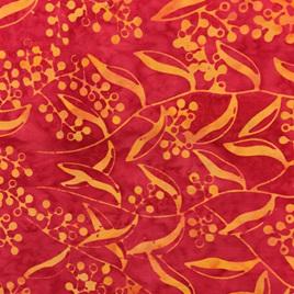 Batik Australia BA442