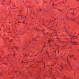 Batik Australia BA447