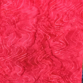 Batik Australia BA448