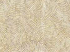Batik Australia - BA45-106