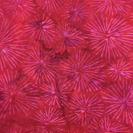 Batik Australia BA450