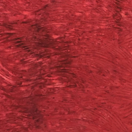 Batik Australia BA451