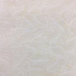 Batik Australia BA452