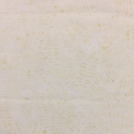 Batik Australia BA454