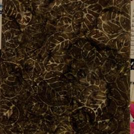 Batik Australia BA457