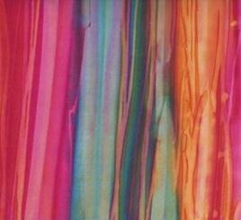 Batik Australia - BA49