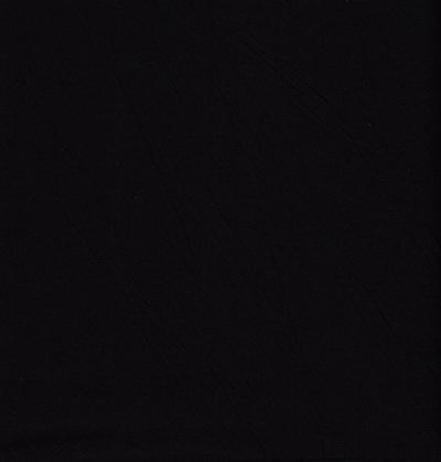 Batik Australia Black