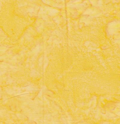 Batik Australia Butter T-62