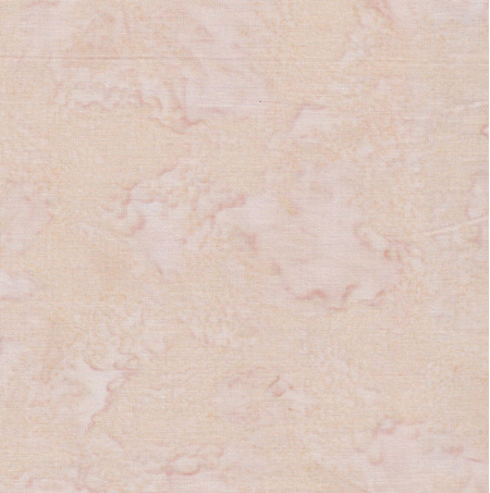 Batik Australia Cream T-83