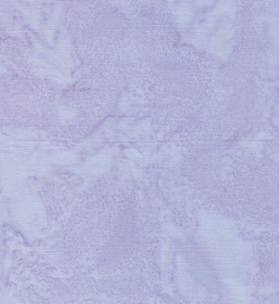 Batik Australia Hyacinth T-48