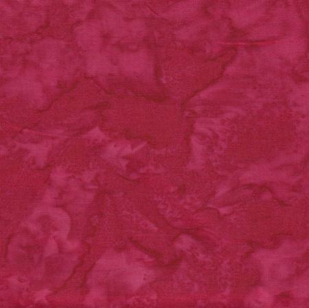 Batik Australia Red T-70