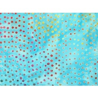 Batik Australia - Spot 11