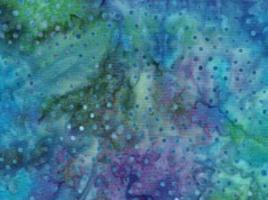 BAtik Australia - Spot 3