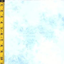 Batik Australia TD53