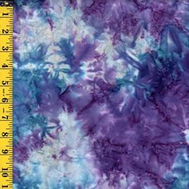 Batik Australia TD63