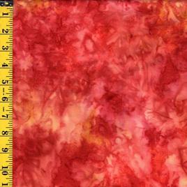 Batik Australia TD67