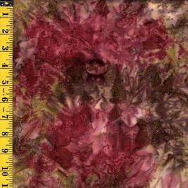 Batik Australia TD69