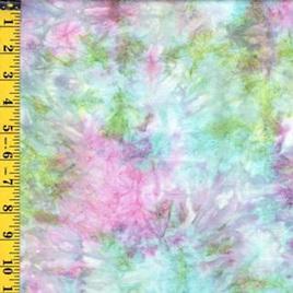 Batik Australia TD88