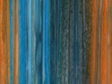 Batik Australia - WG Sky Col 23