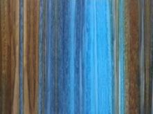 Batik Australia - WG Sky Col 46