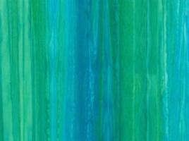 Batik Australia - WG Sky Col 72