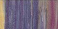 Batik Australia - WG Sky Col 77