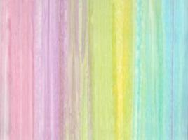 Batik Australia - WG Sky Pastel 3
