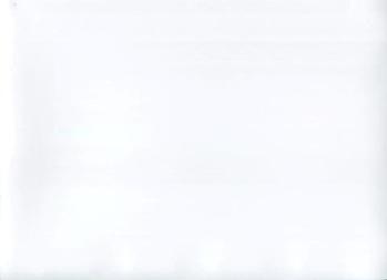 Batik Australia White
