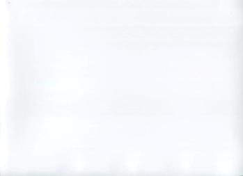 Batik Australia - White