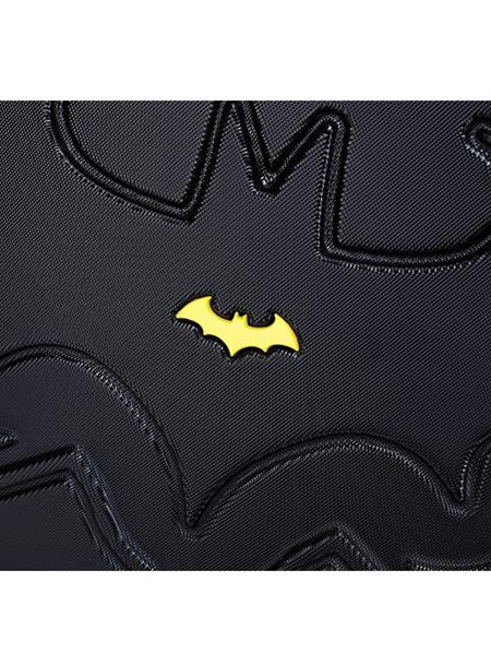 BatMan Hard Case Size L