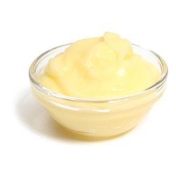 Bavarian Cream