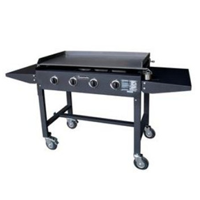 BBQ Caterer 90cm x 45cm