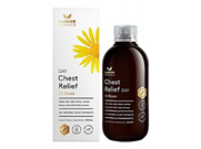 BE WELL CHEST RELIEF DAY 250ML