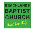 Beachlands Baptist Church